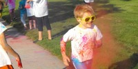6th Annual Kid Color Run - West Valley City, UT - https_3A_2F_2Fcdn.evbuc.com_2Fimages_2F46803694_2F70056336457_2F1_2Foriginal.jpg