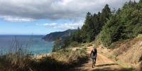 Usal Hopper: Lost Coast Gravel Adventure - Whitethorn, CA - https_3A_2F_2Fcdn.evbuc.com_2Fimages_2F45940625_2F20313002600_2F1_2Foriginal.jpg
