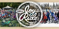 Sunday, July 22: Bell Joy Ride - Santa Rosa - Santa Rosa, CA - https_3A_2F_2Fcdn.evbuc.com_2Fimages_2F45206742_2F204670754126_2F1_2Foriginal.jpg