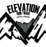 2016 Elevation Run/Walk - Conifer, CO - 73b3a561-f52f-4ab0-a63f-32f9f96e6a23.jpg