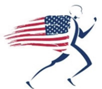 Run with the Patriots 5K Run - Carson City, NV - race63702-logo.bBpeQT.png