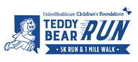 8th Annual Teddy Bear 5K Run & 1 Mile Walk at Tivoli Village event - Las Vegas, NV - c48740e6-ce4d-445f-851f-ebbc52565a07.jpg