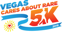 2019 Vegas Cares About Rare Kids 5K Run / 1M Walk - Las Vegas, NV - e75e150e-1d90-455f-a32b-38146cdfe568.jpg