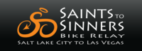 Saints to Sinners Bike Relay 2018 - Salt Lake City To Las Vegas, UT - 60403120-a2fe-493b-93ae-8d0d25d16b0c.png