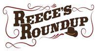 Reece's Roundup 2016 - Castle Rock, CO - 942b3746-27b7-4be4-b90f-d87df2a54f62.jpg