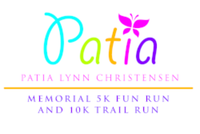 Patia Lynn Christensen 10K Trail Run - Eureka, UT - race22422-logo.bBoxUQ.png