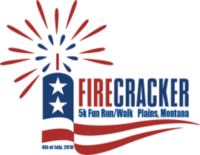 Firecracker 5k - Plains, MT - race63304-logo.bBlfUG.png