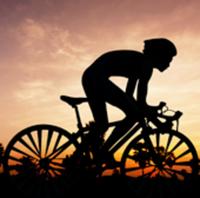 Tour de Peaks 2018 - North Bend, WA - cycling-8.png