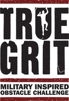 True Grit - Perth - Saturday 27th October 2018 - Newlands, WA - 62dc659d-4599-463c-96d2-a092714a2e68.jpg