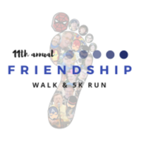 Friendship Walk & 5K Run - Arlington, WA - race63352-logo.bBm7wG.png