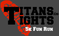 Titans In Tights 5K Fun Run/Walk - Camas, WA - race63206-logo.bBkXu-.png
