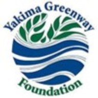 2019 Valley of the Sun Triathlon - Yakima, WA - race63806-logo.bBp-xD.png