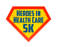 Heroes in Health Care 5K Fun Run - Gilbert, AZ - 004fa6db-5049-479c-8a0c-f76d576b3fa3.png
