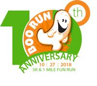 2018 EGA Boo Run - Georgetown, TX - c934fe23-3a7b-498f-bcd6-19aa9c3aa5ab.jpg