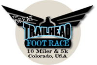 The Great Trailhead Foot Race 10 Miler and 5k - Morrison, CO - race63766-logo.bBY5F6.png