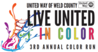 Live United 5k Color Run - Greeley, CO - race63013-logo.bBlvOz.png