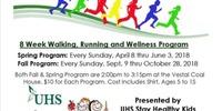 Kids on Track Fall Session - Vestal, NY - https_3A_2F_2Fcdn.evbuc.com_2Fimages_2F46813808_2F95343929127_2F1_2Foriginal.jpg