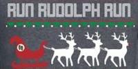 Run Rudolph Run 5K 2018 - State College, PA - https_3A_2F_2Fcdn.evbuc.com_2Fimages_2F46887095_2F97538876957_2F1_2Foriginal.jpg