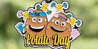 Potato Day 5K & 10K -Trenton - Trenton, NJ - https_3A_2F_2Fcdn.evbuc.com_2Fimages_2F46907895_2F184961650433_2F1_2Foriginal.jpg