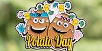 Potato Day 5K & 10K -Pittsburgh - Pittsburgh, PA - https_3A_2F_2Fcdn.evbuc.com_2Fimages_2F46910447_2F184961650433_2F1_2Foriginal.jpg