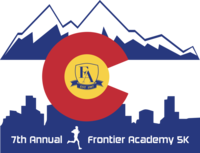 7th Annual Frontier Academy 5K - Greeley, CO - 1ba1d938-d981-41bc-a5a0-ed13b7e4473f.png