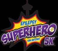 Epilepsy SuperHero 5K Fun Run/Walk - San Antonio, TX - race34446-logo.bzx8mU.png