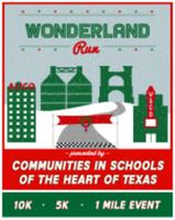 Wonderland Run - Waco, TX - race62120-logo.bBk8ID.png