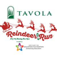 Tavola Reindeer Run - New Caney, TX - race63731-logo.bByW-V.png