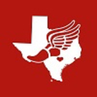 Speedster Cross Country Classic - Austin, TX - race22761-logo.bBrPBn.png