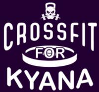 CrossFit for Kyana - San Antonio, TX - race63713-logo.bBp5Hx.png