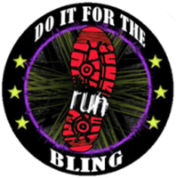 Do it for the Bling 10K - Santa Monica, CA - race63799-logo.bBp8Ga.png