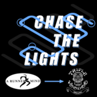 Chase The Lights - ARM to Triple Voodoo - San Francisco, CA - race63639-logo.bBoSrY.png