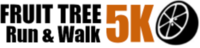 Fruit Tree 5K Run & Walk - Madera, CA - race63491-logo.bBnbAh.png