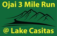 Ojai 3 Miler at Lake Casitas - Ventura, CA - race63828-logo.bDn5_V.png