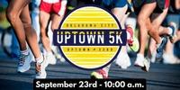 2018 Uptown Fun(5)k - Oklahoma City, OK - https_3A_2F_2Fcdn.evbuc.com_2Fimages_2F46686029_2F90564981031_2F1_2Foriginal.jpg