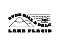 Over Hill & Dale 2018 - Lake Placid, NY - race63652-logo.bBoRTh.png