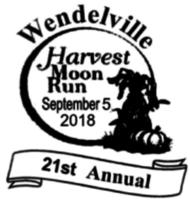 Wendelville Harvest Moon 5k - Pendleton, NY - race50257-logo.bBpPBo.png