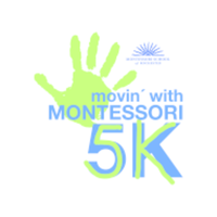 Movin' with Montessori 5K - Rochester, NY - race63793-logo.bBp6QP.png