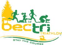 BecTri 2016: Sprint Triathlon, 5K and Kid's Tri - Avon, CO - 6c1a5c68-a765-457e-b3b0-84446b876b36.jpg