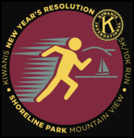 Kiwanis 2019 Resolution Run - Mountain View, CA - 838d9e3a-61af-4fc9-9f05-9bb60ae8b10a.png