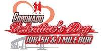 2019 Coronado Valentine's Day 10K, 5K and 1 Mile Fun Run/Walk - Coronado, CA - 550027dd-9adc-4d43-bd4b-e098e05ee451.jpg