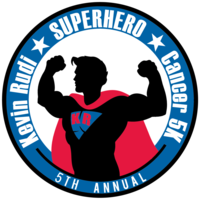 5th Annual 5K RUDI and Kids K - Albuquerque, NM - 04dd029e-803f-4b81-9794-d142866a2019.png