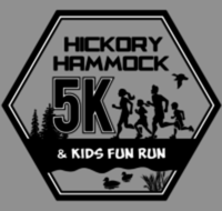 Hickory Hammock 5K & Kids Fun Run - Winter Garden, FL - race63628-logo.bBoLzv.png