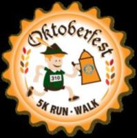 Veteran's United Craft Brewery Ocktoberfest 5K run - Jacksonville, FL - race63734-logo.bBpLo4.png