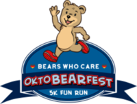 --- Bears Who Care OktoBEARfest --- 5K Fun Run - Winter Garden, FL - race63809-logo.bBqax8.png