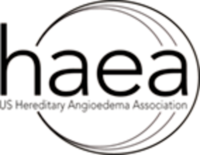 HAEA In Motion 5K - Fort Lauderdale, FL - race63833-logo.bBL5-3.png