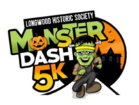 Longwood Monster Dash 5K - Longwood, FL - race63714-logo.bBs4SQ.png
