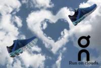 Run On Clouds 10-Mile Training Run - Davie, FL - 0babc617-138f-4e5c-822c-06a887921d0b.png