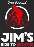 Jim's Ride To Breathe - Tallahassee, FL - 3c03b9d7-101a-46ba-9c92-d0e993fa39cc.jpg