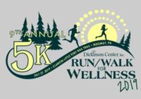 Dickinson Center's 9th Annual Run/Walk for Wellness 5K - Ridgway, PA - race63834-logo.bC2XE6.png